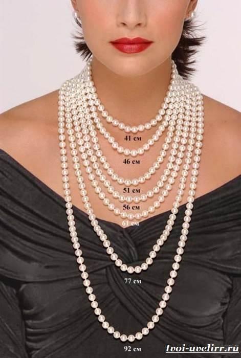 Нить-жемчуга-Особенности-ожерелья-нить-жемчуга-3