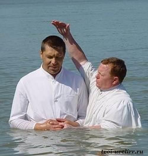 Обряд-крещения-3