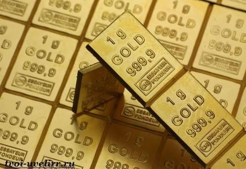 Сколько-весит-слиток-золота-3