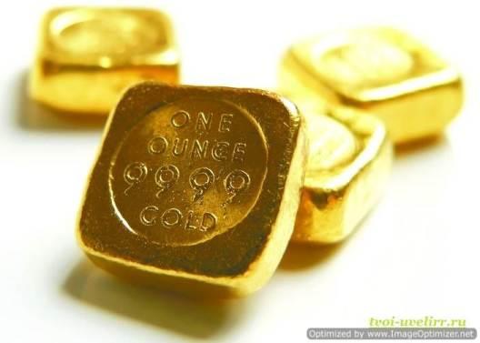 Унция-золота-2