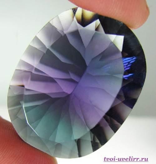 Камень-флюорит-Свойства-флюорита-Цена-флюорита-8