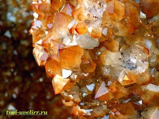 Камень-цитрин-Описание-свойства-и-применение-цитрина-4
