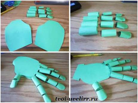 Как-сделать-руку-из-бумаги-Поэтапная-инструкция-25