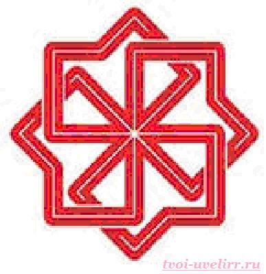 Свастика-славян-и-её-значение-15