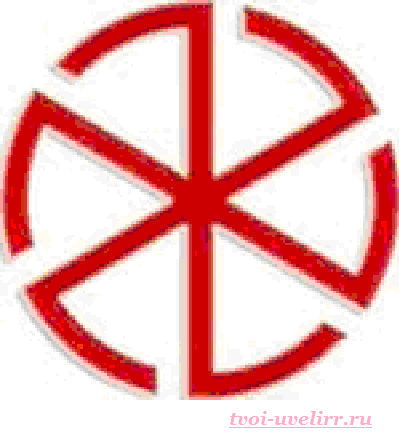 Свастика-славян-и-её-значение-7
