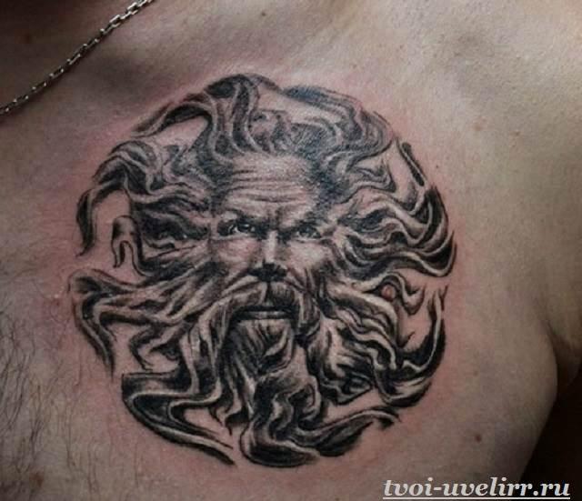 Славянские-татуировки-и-их-значение-Татуировки-в-славянском-стиле-30