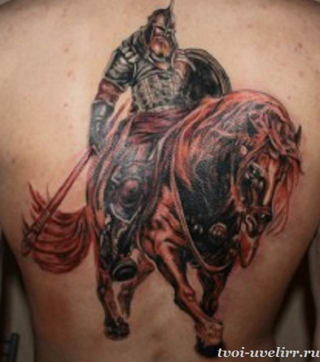 Славянские-татуировки-и-их-значение-Татуировки-в-славянском-стиле-32