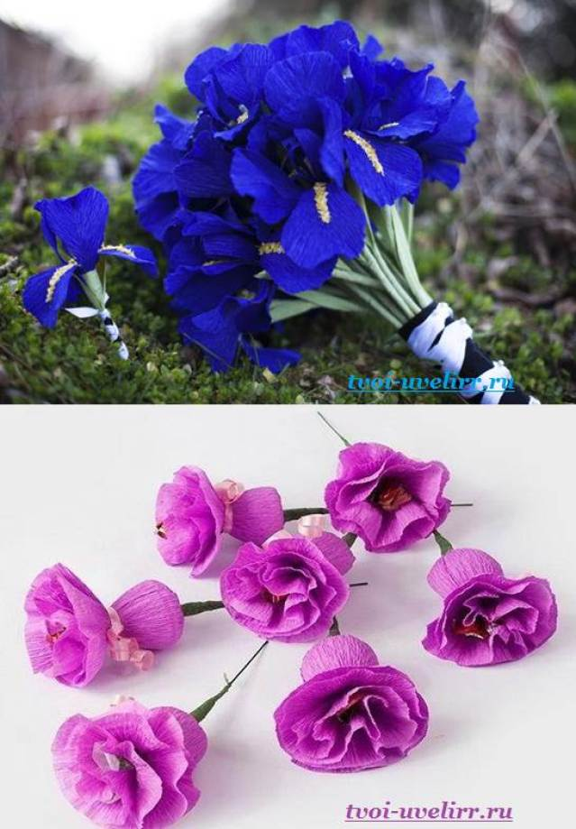 Цветы-из-бумаги-своими-руками-Как-сделать-цветы-из-бумаги-Поэтапная-инструкция-1