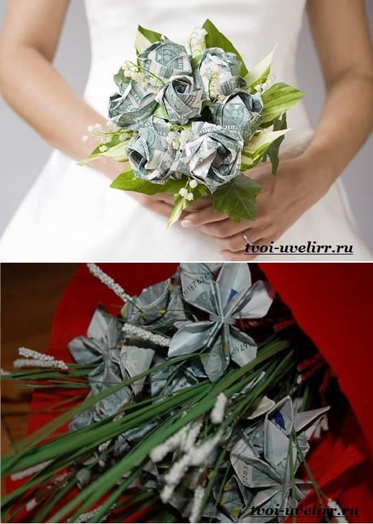 Цветы-из-бумаги-своими-руками-Как-сделать-цветы-из-бумаги-Поэтапная-инструкция-3