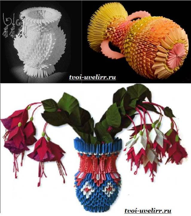 Цветы-из-бумаги-своими-руками-Как-сделать-цветы-из-бумаги-Поэтапная-инструкция-4