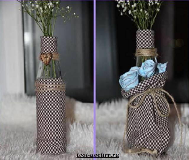 Ваза-своими-руками-Фото-и-видео-как-сделать-вазу-2