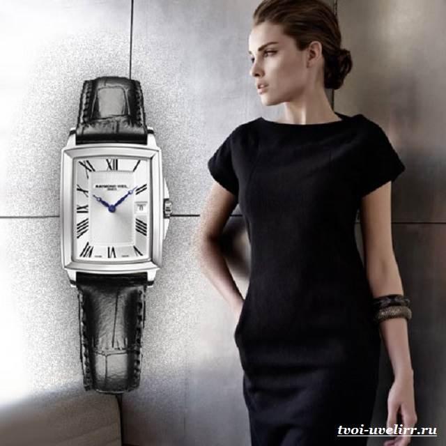 Женские-часы-Как-выбрать-женские-часы-5