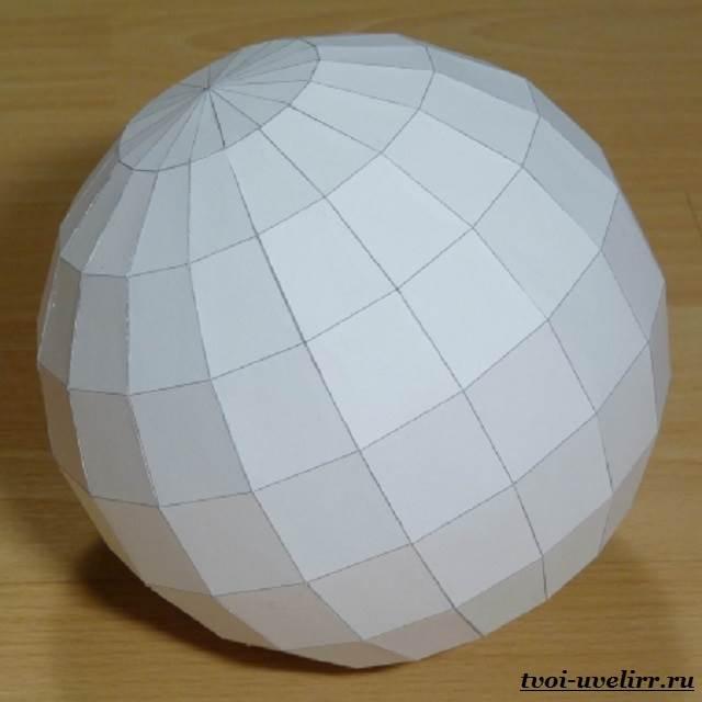 Как-сделать-шар-Воздушный-шар-своими-руками-11