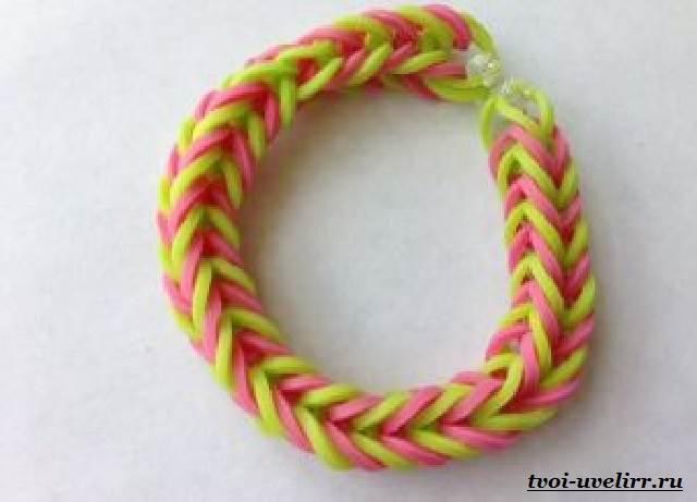 Плетение-браслетов-из-резинок-Фото-и-видео-плетение-браслетов-из-резинок-13