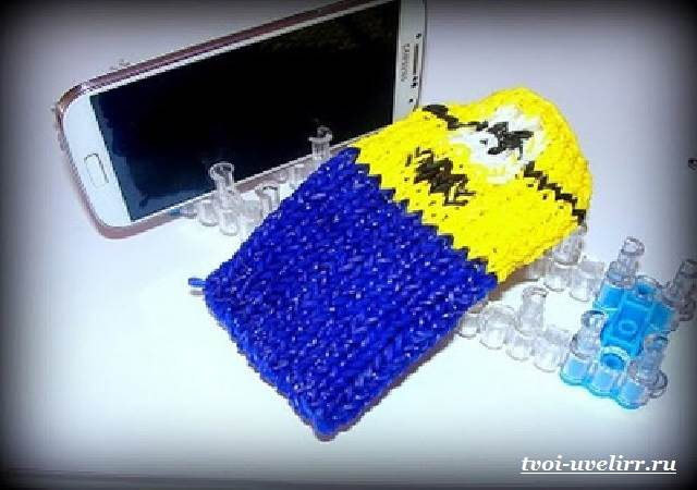 Case-for-phone-from-elastic-like-revelation-case-for-from-e-band-7