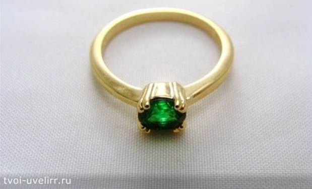 Зелёный-камень-Популярные-зелёные-камни-30
