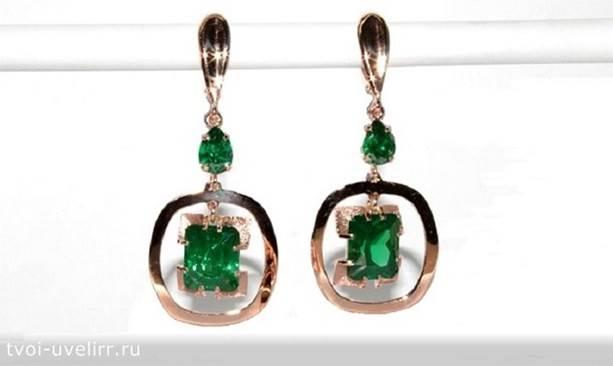 Зелёный-камень-Популярные-зелёные-камни-34