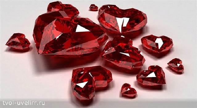 Красный-камень-Популярные-красные-камни-10