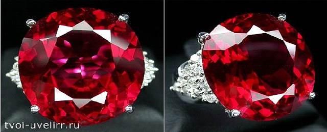 Красный-камень-Популярные-красные-камни-12