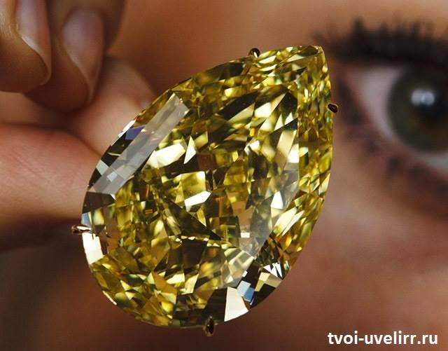 Цветные-бриллианты-4
