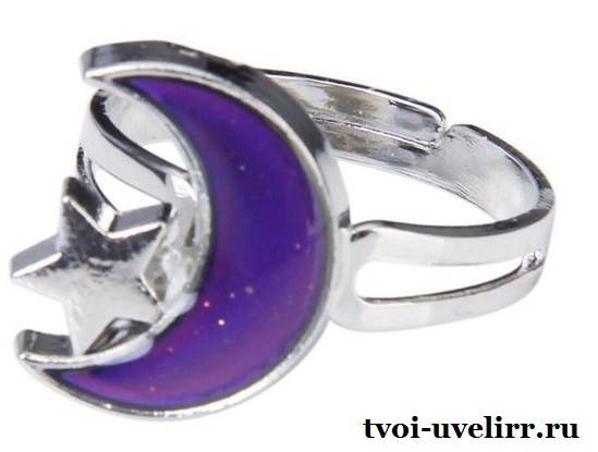 Кольцо-настроения-Особенности-и-значение-кольца-настроения-5