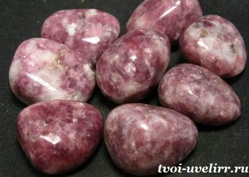 Лепидолит-камень-Свойства-и-описание-лепидолита-2