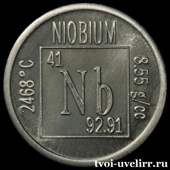 Ниобий-Свойства-ниобия-Применение-ниобия-1