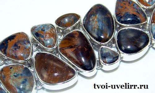 Петерсит-камень-Описание-и-свойства-петерсита-4