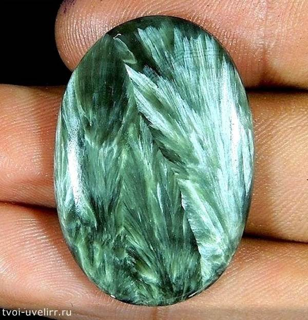 Серафинит-камень-Описание-и-свойства-серафинита-8