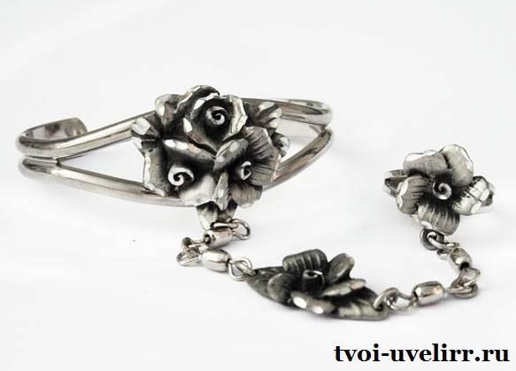 Слейв-браслет-Особенности-браслетов-слейв-5