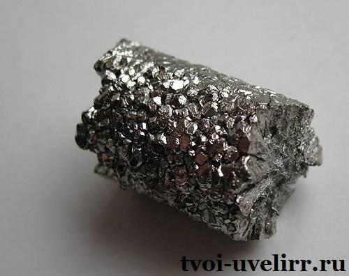 Цирконий-металл-Описание-и-свойства-циркония-5