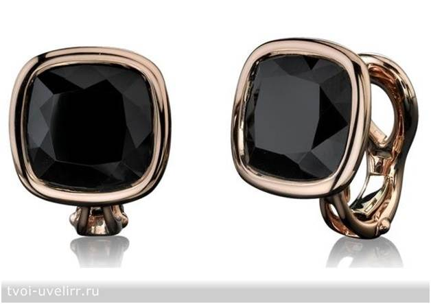 Чёрный-камень-Популярные-чёрные-камни-15