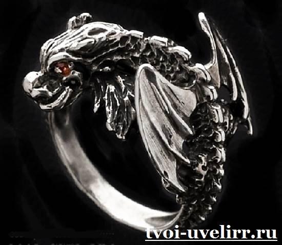 Кольцо-с-драконом-Виды-и-особенности-колец-с-драконом-4