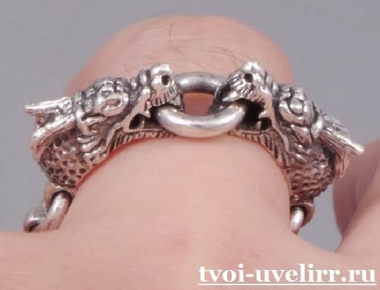 Кольцо-с-драконом-Виды-и-особенности-колец-с-драконом-6