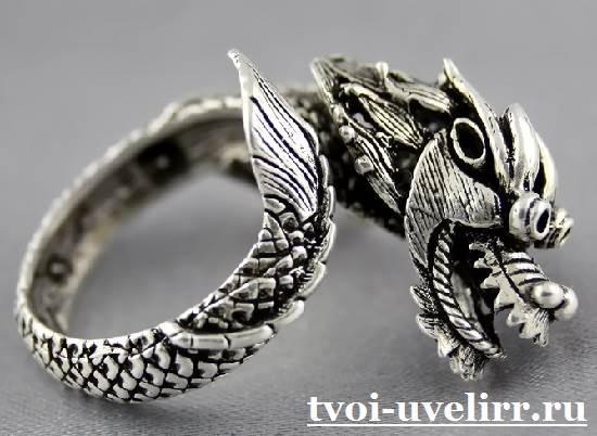 Кольцо-с-драконом-Виды-и-особенности-колец-с-драконом-8