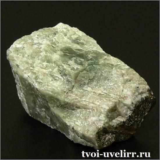 Сиенит-камень-Свойства-сиенита-Применение-сиенита-4