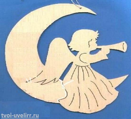 Как-сделать-ангела-из-бумаги-3