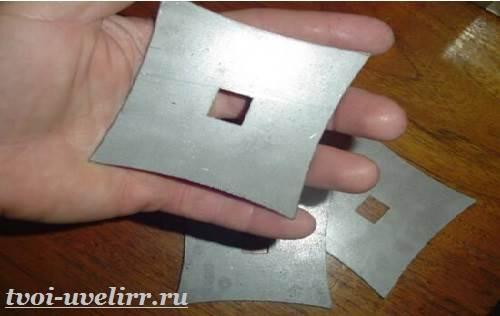 Как-сделать-сюрикен-из-бумаги-5
