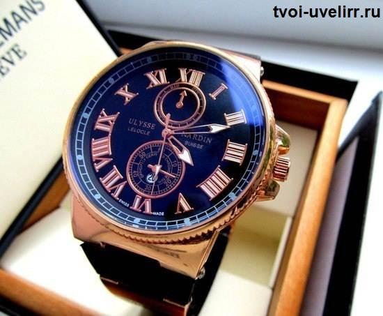 Мужские-часы-Ulysse-Nardin-Цена-и-отзывы-о-мужских-часах-Ulysse-Nardin-2