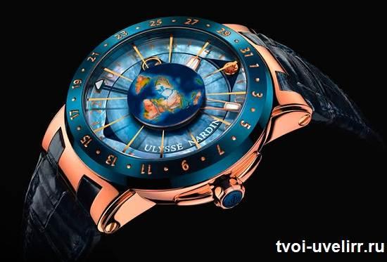 Часы-Ulysse-Nardin-Цена-часов-Ulysse-Nardin-Отзывы-о-часах-Ulysse-Nardin-4