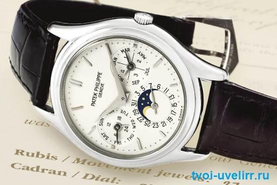 Часы-Путина-Patek-Philippe-3