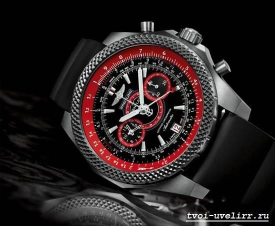 Часы-Breitting-Цена-и-отзывы-о-часах-Breitting-3