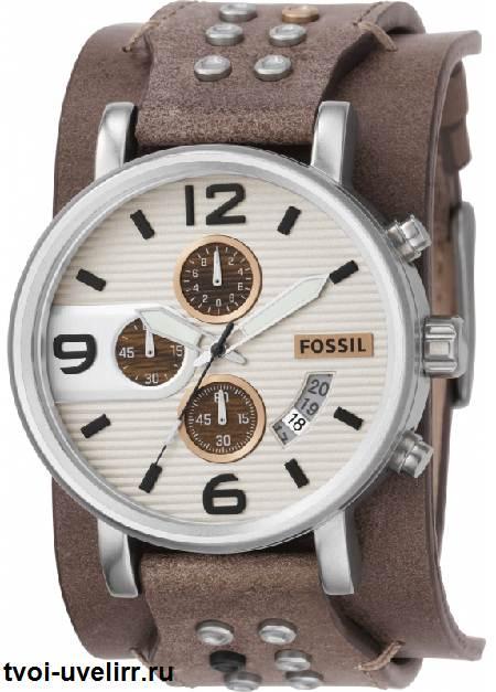 Часы-Fossil-Цена-и-отзывы-о-часах-Fossil-4