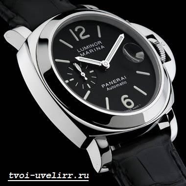 Часы-Panerai-Luminor-Цена-и-отзывы-о-часах-Panerai-Luminor-3