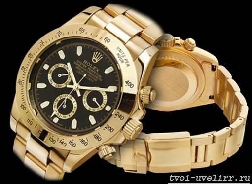 Часы-Rolex-Daytona-Цена-и-отзывы-о-часах-Rolex-Daytona-1