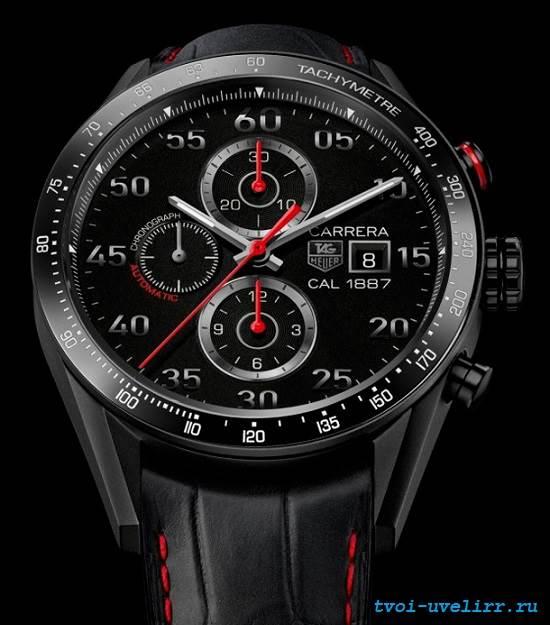 Часы-Tag-Heuer-Цена-и-отзывы-о-часах-Tag-Heuer-1