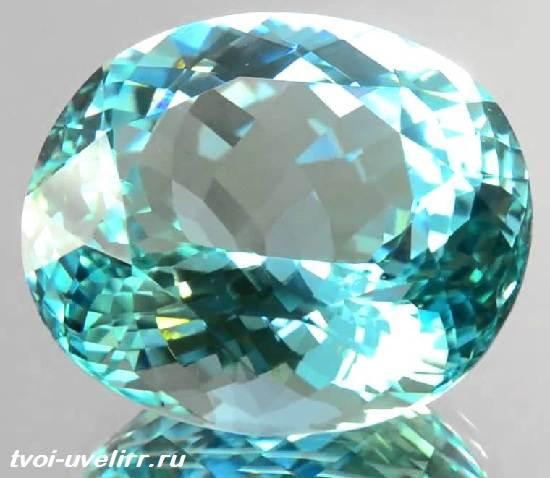 Папариба-турмалин-камень-Свойства-применение-и-цена-параибы-2