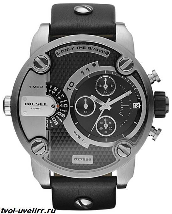 Часы-Diesel-Особенности-отзывы-и-цена-часов-Diesel-6