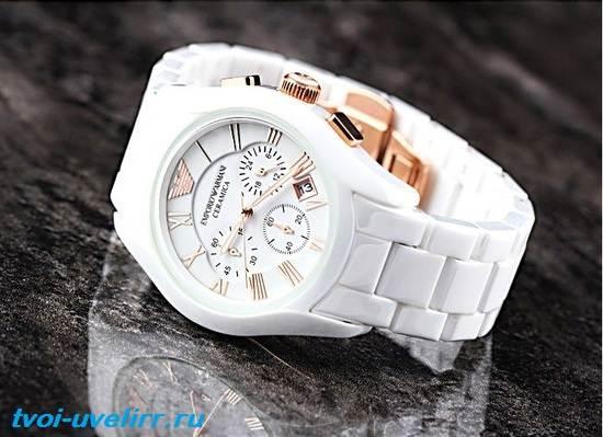 Часы-Emporio-Armani-Особенности-отзывы-и-цена-часов-Emporio-Armani-3