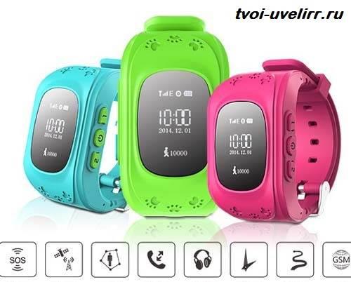 Часы-GPS-для-детей-Особенности-отзывы-и-цена-часов-GPS-для-детей-4